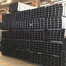 泰州125x125x5630方管生產廠家圖片