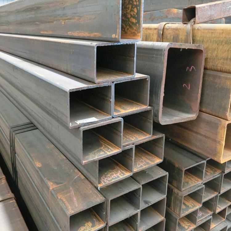 萬州280x280x12ND鋼方管量大優惠
