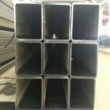 350x200x10方管大型方管圖片