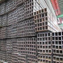 徐州350x150x10630方管規格圖片