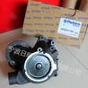 原厂perkins帕金斯配件U5MW0193水泵现货出售