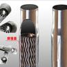 内翅片换热管生产厂家-河南意达专注二十年换热器厂家