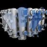 冷凝器厂家河南意达换热设备有限公司