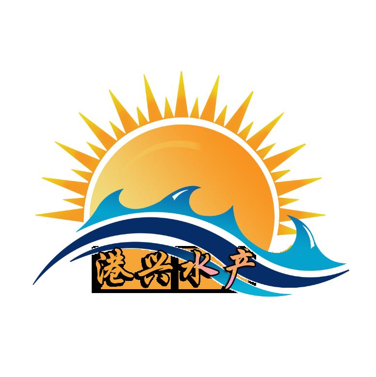 清遠市清城區港興水產養殖場