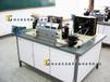 XKZ-02制冷系統拆裝實訓裝置(暖通空調實驗設備)
