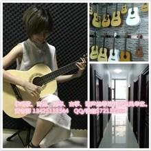 南山西丽哪里有吉他培训茶光学习吉他培训