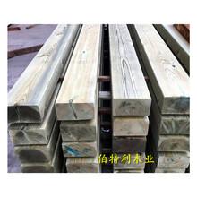 調兵山芬蘭木地板批發,定制廠家供應。圖片
