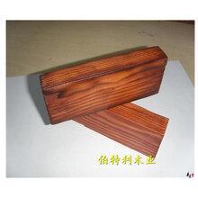 朝阳防腐木厂家,防腐木厂家葡萄架款式庭院图片