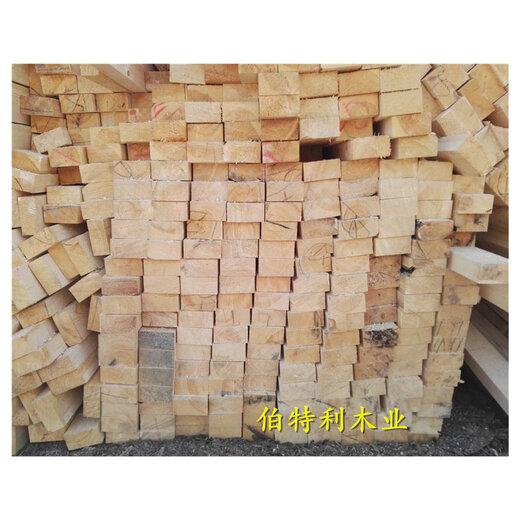 西平木板木跳板批发市场