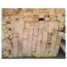 建筑木跳板