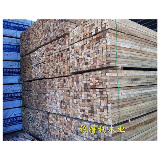 赤峰杨木板材一立方多少钱
