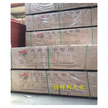 赤峰方木模板廠家地址圖片