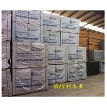 遼源高鐵木模板廠家哪家好圖片