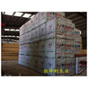 辽阳建筑覆膜板厂家批发高密度模板
