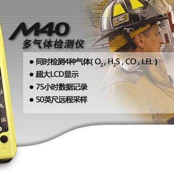 英思科CYH25便攜式氧氣測定器