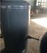反沖洗過濾器