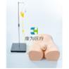 腹膜透析模拟训练系统