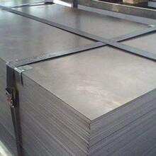 麗江1米1.5米鋼模板規格圖片
