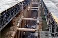 黔南舊鋼板樁公司
