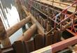 黔西南鋼板樁規格