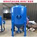 河北吳橋安興噴砂機生產廠家,鋼結構除銹噴砂機設備,氣動噴砂機