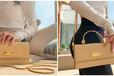 情印箱包推薦今年很流行的6款女包,時尚優雅顯氣質