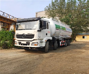 湖北宇兴达汽车贸易有限公司