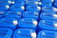 常州硅醚改性抑泡劑生產廠家