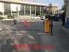 坊子区小区车牌识别系统价格实惠,停车场收费系统