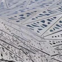 河北钢桥面铺装、UHPC高性能混凝土性能指标图片