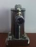 电磁阀供应,DFB矿用隔爆型电磁阀厂家