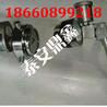 單體支柱測壓儀廠家,SY-60單體支柱測壓儀