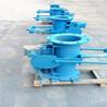 DN300礦漿自動取樣機操作簡單使用方便