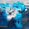 四川泸州SL-DN100矿浆取样机报价