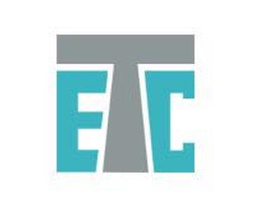 东莞市莱斯检测技术有限公司