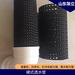 厂家定制防堵塞硬式穿孔硬管塑料集水透水管硬式透水管