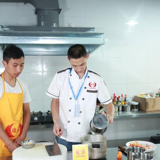 杭州糖水去哪學