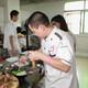 桂林米粉圖