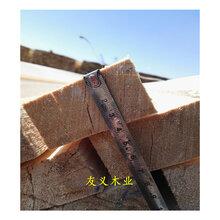 商洛生态木材批发市场图片