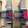 MOOG产品\D661-6486C