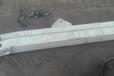 英菲尼迪M35FX35前杠内铁中网大灯机盖叶子板仪表台