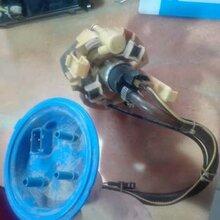 宝马760E66汽油泵油箱高压油泵油轨压力传感器冷气泵图片