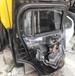 悍马H2H3车门前杠中网大灯机盖叶子板发电机启动马达