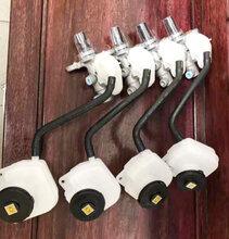 本田冠道CRV艾力绅刹车总泵分泵大力鼓摆臂减震半轴图片