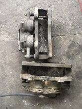 凯迪拉克XTSSRX刹车分泵大力鼓方向机助力泵方向机图片