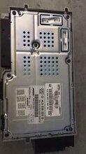 奥迪Q7保时捷卡宴音响功放多媒体面板空调面板仪表台图片