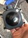 奧迪A6S6A8Q5Q7定速巡航探頭電眼線束碰撞傳感器前杠中網大燈機蓋葉子板前嘴
