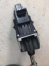 宝马320X1X3N20涡轮增压器泄压阀三元催化空气流量计氧传感器方向机助力泵图片
