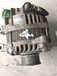 斯巴魯傲虎力獅馳鵬XVBRZ森林人發電機啟動馬達減震擺臂龍門架水箱電子扇冷凝器