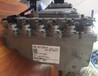 奧迪A6Q5A8混合動力逆變器電池壓縮機空調面板水箱